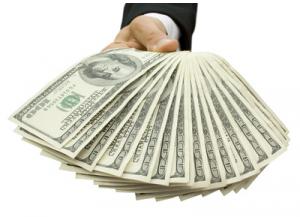 hard-money-loan-private-lender-quick-app