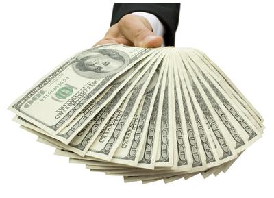 hard money loans versus bank loans