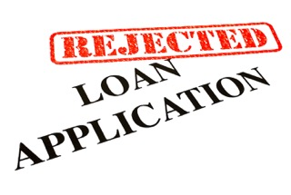 Understand the possible reasons you may be denied for a private money loan to help better plan your financing strategy.