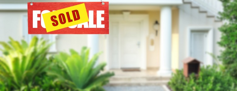 House flipping may seem like an easy way to get rich fast, but there are many factors that can throw your plans into chaos.