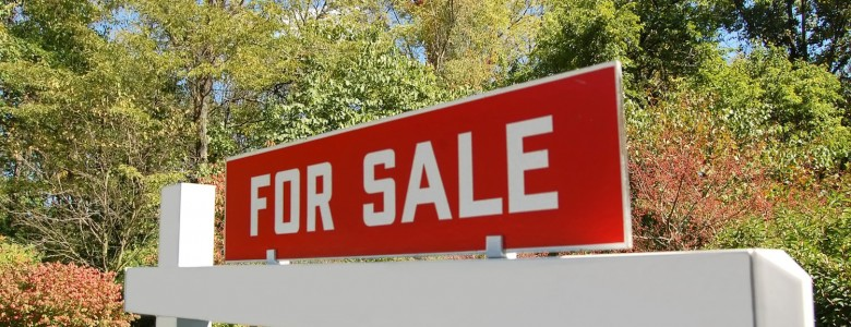 How do you secure a loan to buy investment property if you have bad credit? Hard money loans could be the answer.