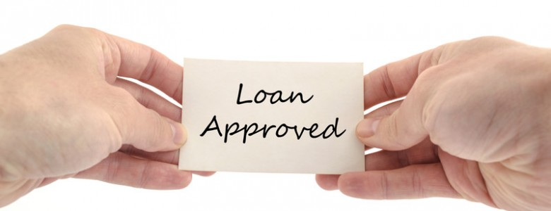 If you want to make some money in the real estate market but don't have the credit score to secure a loan, then you should turn to a hard money lender.