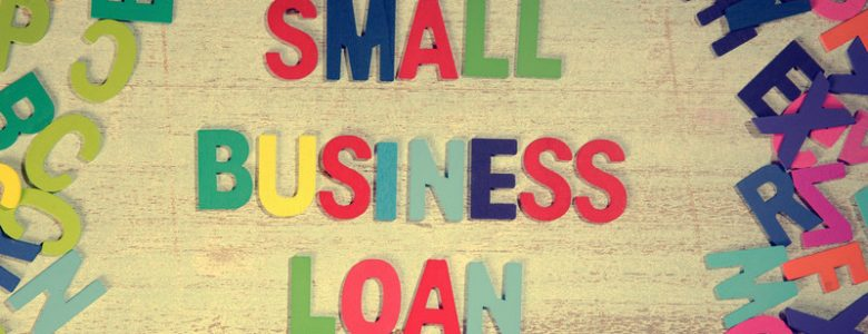 Whether you need money to launch your small business or short term capital infusion to help get over a slow season, a small business loan could help.