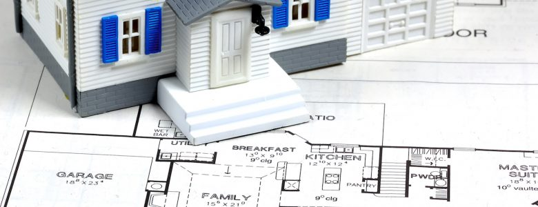 How to get a flip/fix loan for investment property