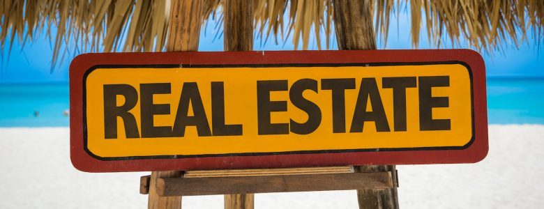 10 states where real estate investment is cheap