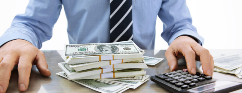 private money loans