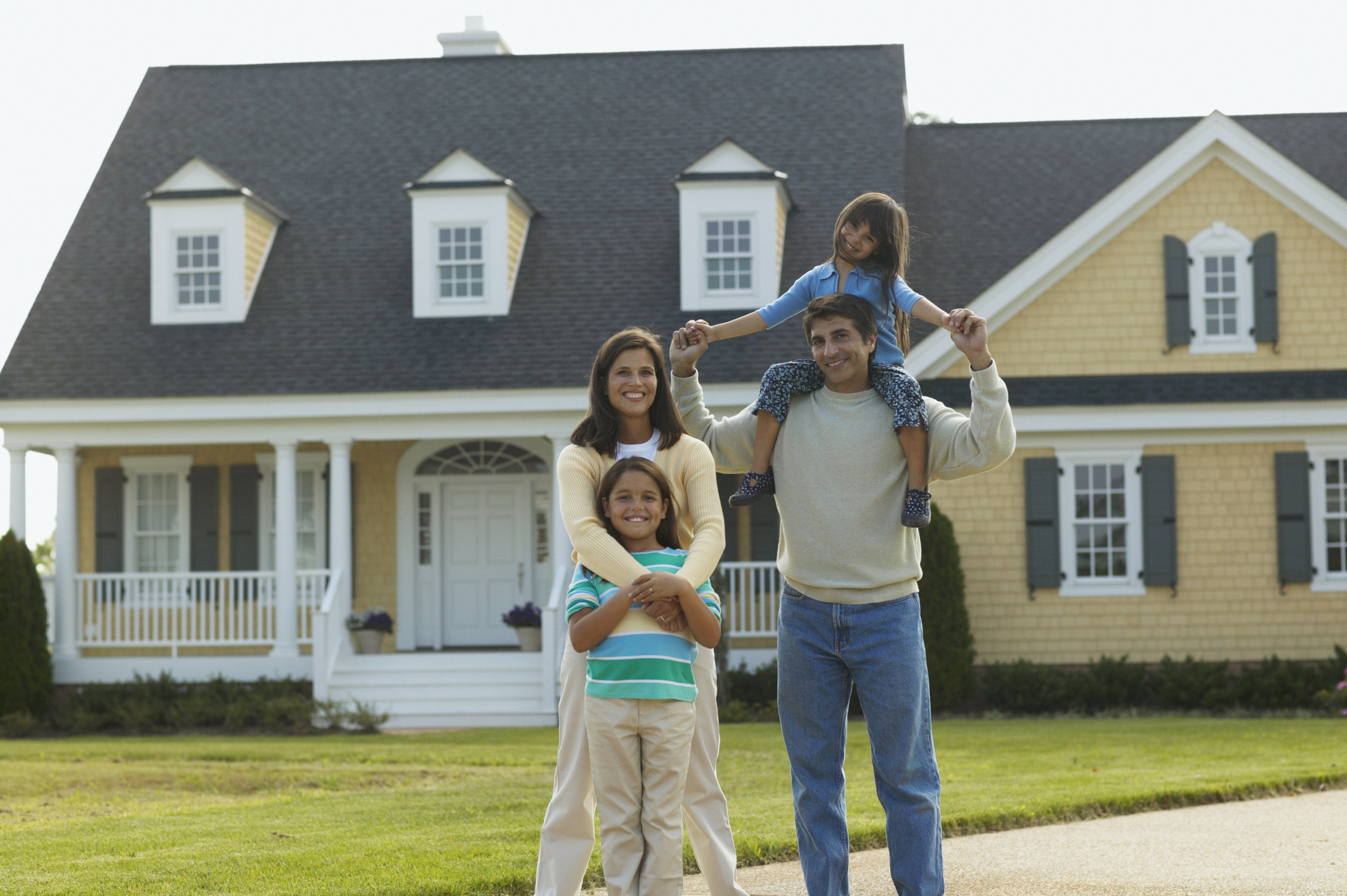 Private money lenders for residential owner occupied homes