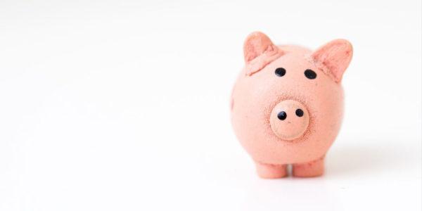 hard money lenders loan approval versus the banks