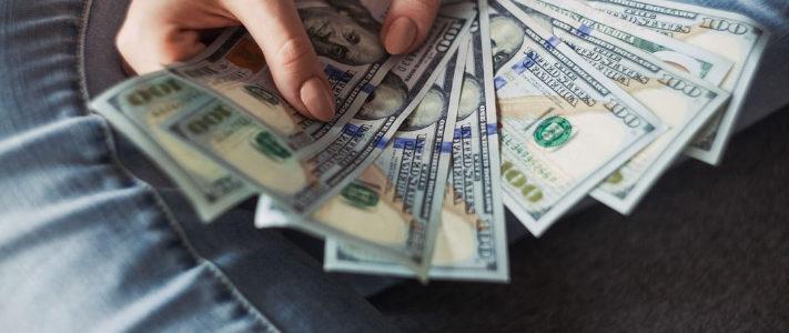 private money lender